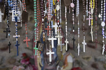 usa new mexico chimayo religioeses artefakt