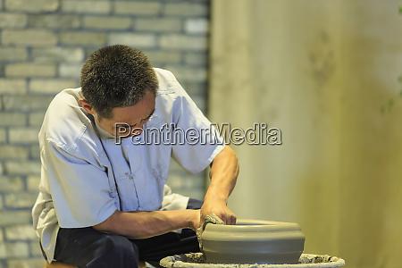 nanfeng kiln oldest kiln in china