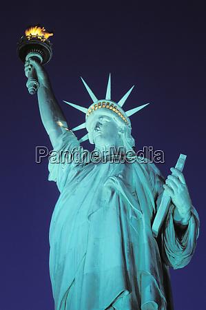 usa nordamerika new york