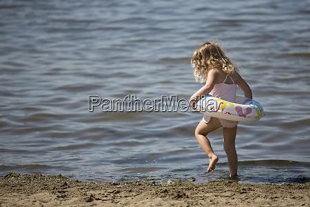 usa washington state kirkland juanita beach