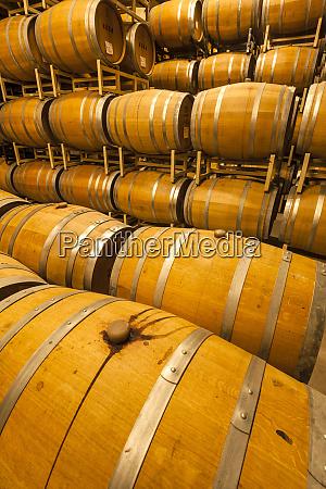 usa washington yakima valley wine matures