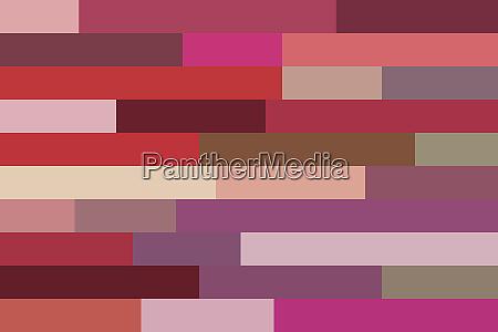lila rot braunstreifen hintergrundtextur