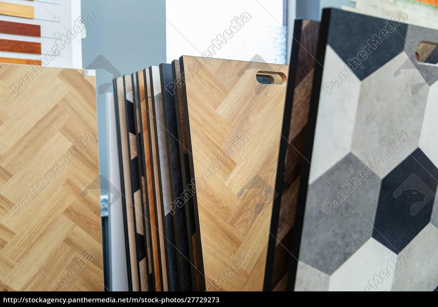 home, improvement, -, laminate, flooring, samples - 27729273