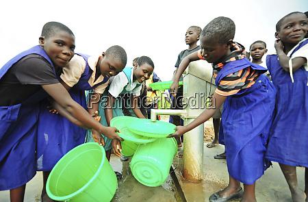 malawi bezirk mzimba thundwe primary school
