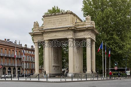europa frankreich