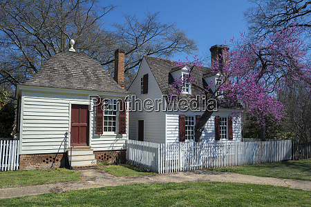 usa virginia williamsburg colonial williamsburg tayloe