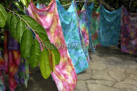suedpazifik franzoesisch polynesien gesellschaftsinseln bora bora