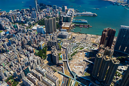west kowloon district hong kong 10