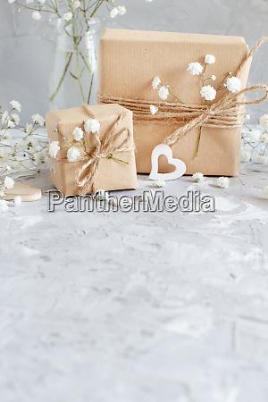 Medien-Nr. 27801663