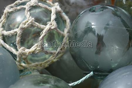 usa alaska ketchikan antique japanese glass
