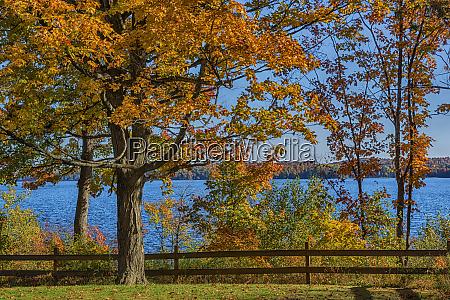 michigan marquette county lake michigan