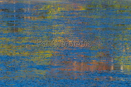 usa pennsylvania delaware water gap recreational