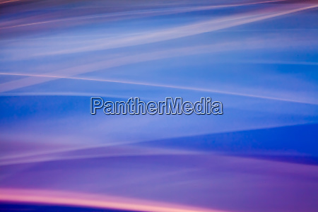 lichtmalerei abstrakte farbpfade