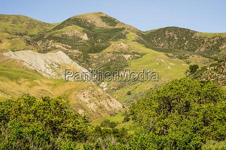 usa, kalifornien., no, water, no, life, california, drought - 27831296