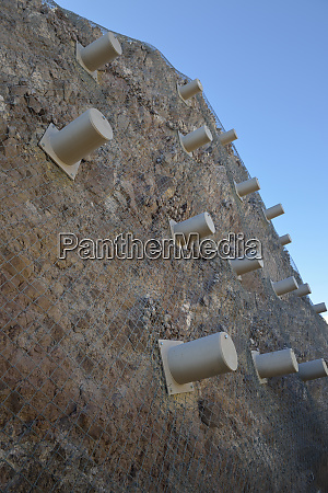 usa nevada rock anchors on the