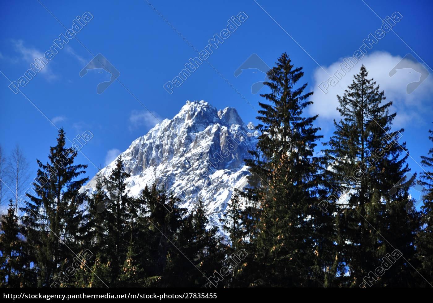 skifahren - 27835455