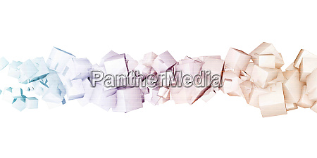 Medien-Nr. 27836738