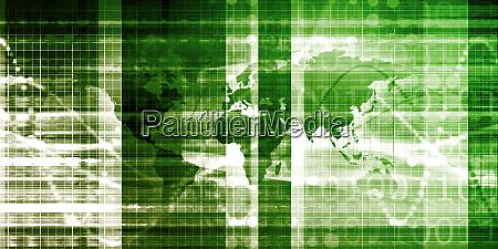 global, medical, network - 27837103