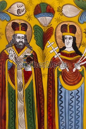 rumaenien siebenbuergen sibiel zosim oancea icon