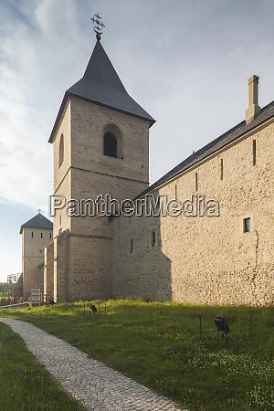romania bucovina region bucovina monasteries suceava