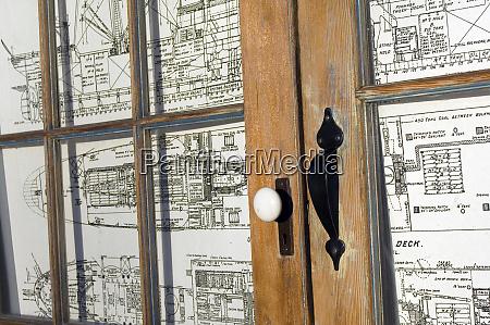 canada british columbia vancouver entry doors