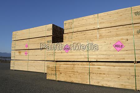 canada british columbia vancouver 2x4 lumber