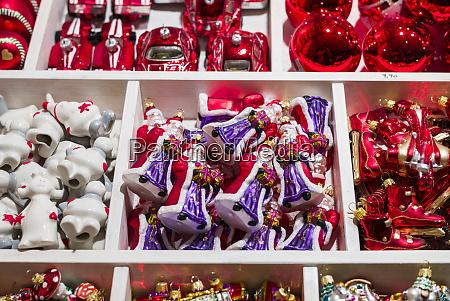 OEsterreich salzburg weihnachtsmarkt weihnachtsspielzeug