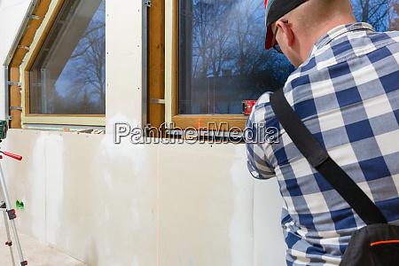 handyman baumann der pvc fenster in