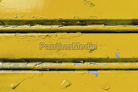 Medien-Nr. 27964019