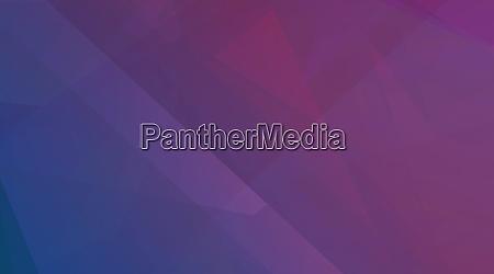 medizintechnik - 27972568