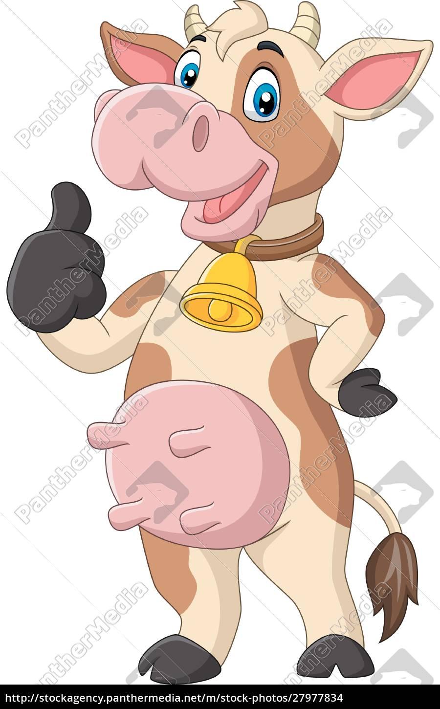 Kuh bilder comic lustige Schweine Bilder