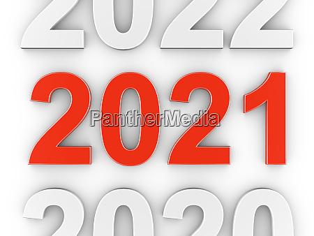 Medien-Nr. 27986013