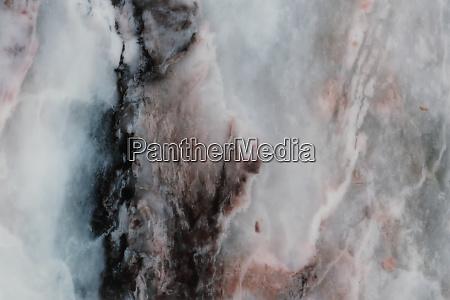 blau grau schwarz braun marmor hintergrund
