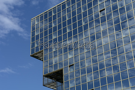 (building, or, skyscraper), without, construction - 28003375