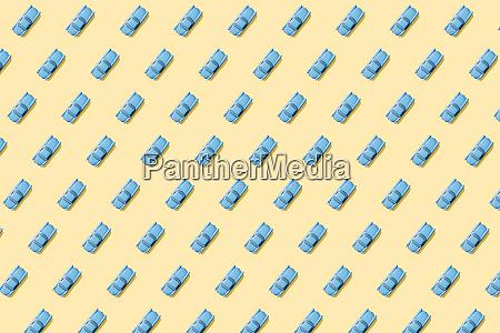 Medien-Nr. 28022200