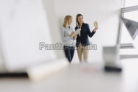 Medien-Nr. 28024103