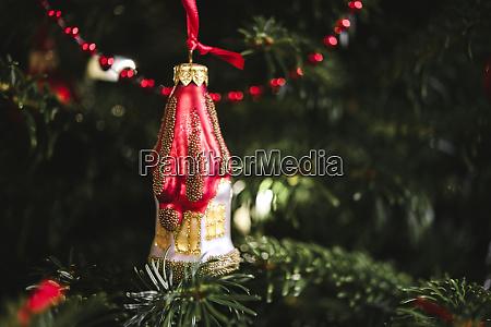 dekor spielzeug fuer weihnachtsbaum