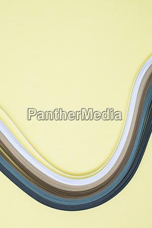 Medien-Nr. 28052701