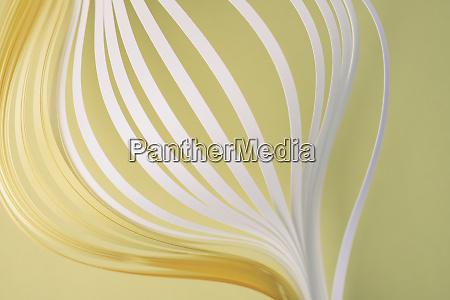 Medien-Nr. 28052704