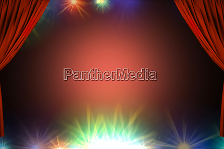 Medien-Nr. 28056620