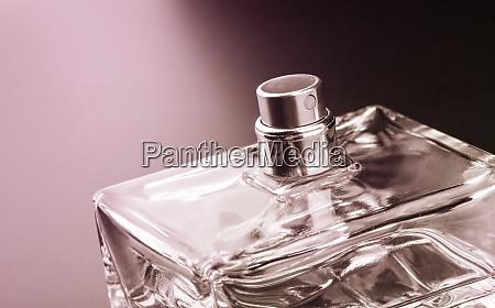 parfuemflasche