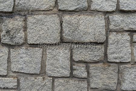 textur der granitsteinwand fuer hintergrund