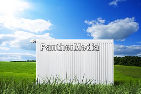 Medien-Nr. 28090193