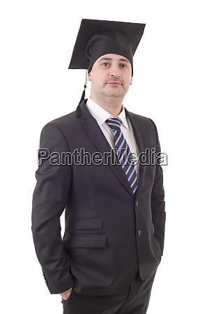 professor - 28097008