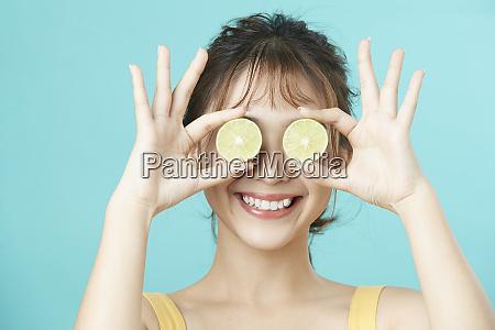 womens beauty vitamins