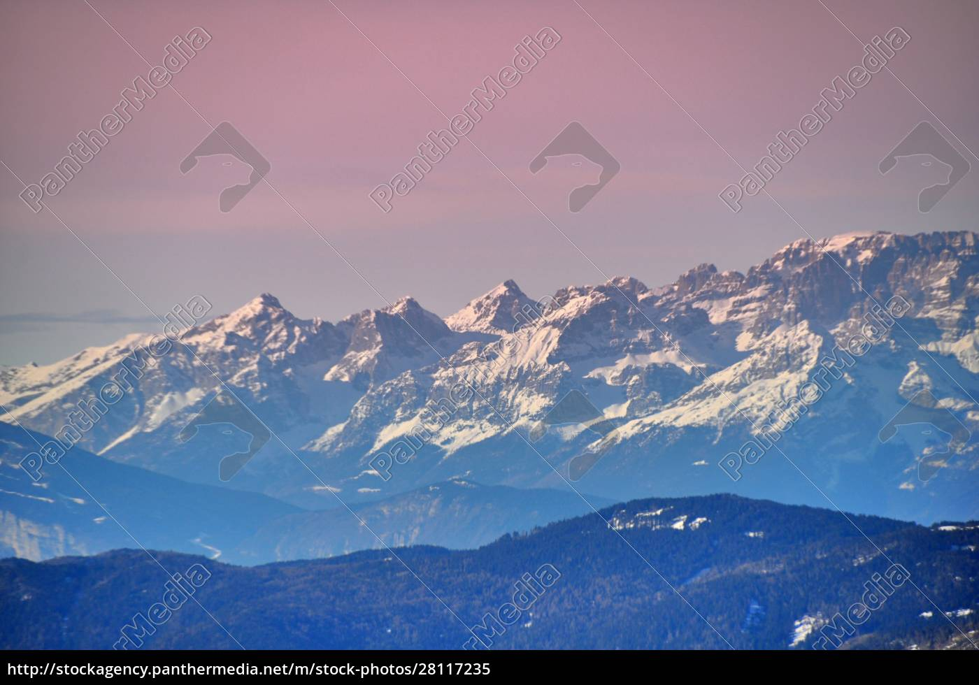 skifahren, in, südtirol - 28117235
