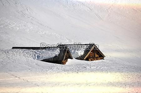 skifahren, in, südtirol - 28131862
