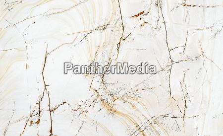 marmortextur aus dem marmorbruch tindaya auf