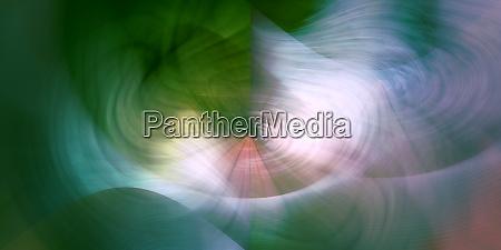 Medien-Nr. 28137805