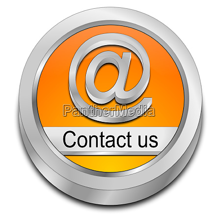 Medien-Nr. 28154712